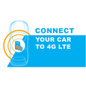 FreedomPop: 100% FREE 4G LTE Internet for GSM Connected Cars