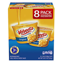 Velveeta Original Shells & Cheese Pasta - 8ct
