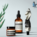 MANKIND: Aesop Selected Items 22% OFF