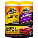 Armor All 汽车清洁保养套件
