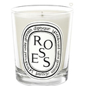 Saks Fifth Avenue: Free Rose Candle with $75 Diptyque Purchase
