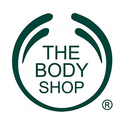 The Body Shop: Enjoy 40% OFF Selected Skincare !