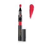 Bold Liquid Lipstick