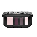 KAT VON D Shade Light Eye Contour Quad  Plum matte purples