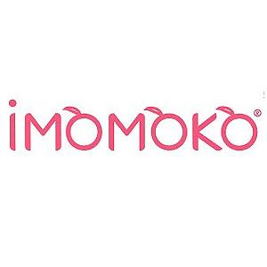 iMOMOKO: Up to 40% OFF! Mask sale back!