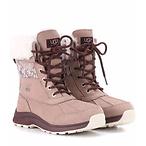 Ugg 滑雪靴