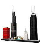 Chicago 21033