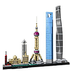 Shanghai 21039