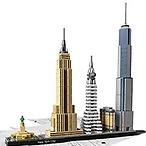 New York 21028
