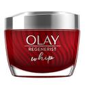Olay Regenerist Whip Face Moisturizer - 1.7 oz