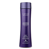 Alterna Caviar Anti-Aging Replenishing Moisture Conditioner 8.5 Ounce