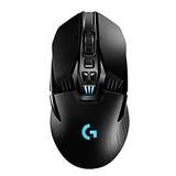 Logitech G903 LIGHTSPEED Gaming Mouse