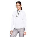 Under Armour Featherweight Fleece 女士套头卫衣