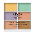 NYX COLOR CORRECTING CONCEALER 10% OFF