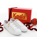 Keds: 20% OFF Sitewide