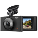 Roav by Anker Dash Cam C2
