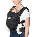 Ergobaby 前抱式婴幼儿背带/腰凳
