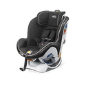 Chicco NextFit iX Zip Convertible Car Seat, Traction