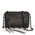 Bloomingdales:Extra 25% OFF Select Sale Designer Bags