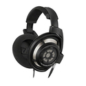 Sennheiser HD800S Reference Headphone System