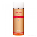 DR.CI:LABO LABO LABO SUPER KEANA LOTION 200ML
