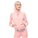 Juicy Couture:Up to 40% OFF Sitewide