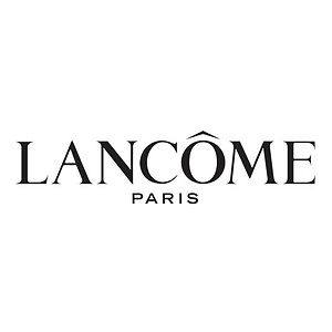 Lancome: Enjoy 20% OFF Sitewide !