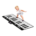 Click N' Play Gigantic 24 Keys Piano Mat