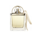 Chloé 'Love Story' Eau de Parfum Spray 1.7oz