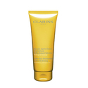 Clarins Ultra-Hydrating After Sun Moisturizer 7 oz.