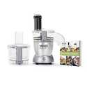 Veggie Bullet Electric Spiralizer & Food Processor