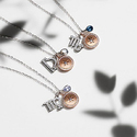 Swarovski: Up to 80% OFF Select Styles