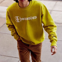 Urban Outfitters: Champion Clothing New Arrivals