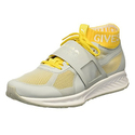 PUMA Men's Rbr Mechs Ignite V3 Sneaker, High Rise-Freesia White, 8 M US