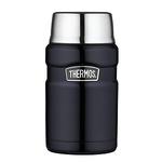 Thermos 膳魔师24盎司/710ml 大容量焖烧罐