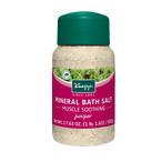 JUNIPER MINERAL BATH SALT