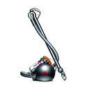Dyson Big Ball Multifloor Canister Vacuum