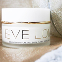Neiman Marcus: Save Up to $100 with Eve Lom Purchase