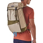 Grande Backpack 32L