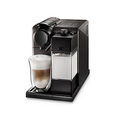 De'Longhi EN550BK1 Lattissima Touch Nespresso Single Serve Espresso Maker, Black