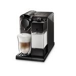 De'Longhi 德龙 EN550BK1 Lattissima 豪华触控全自动咖啡机