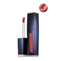 Estee Lauder Pure Color Envy Lip Potion MIXED MESSAGE