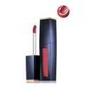 Estee Lauder Pure Color Envy Lip Potion MIXED MESSAGE