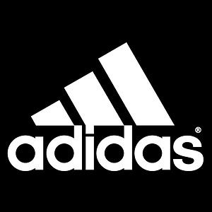 Adidas:Up to 50% OFF Select Sale Clothing and Sneakers