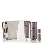 Skinesis Overnight Facial Set