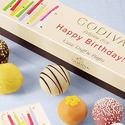 Godiva Employee Appreciation Sale: 20% OFF Select Gift Box Sets