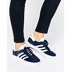 Adidas Originals Gazelle板鞋
