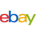 ebay: 20% OFF Select $25 Purchase