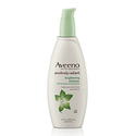 Aveeno Positively Radiant Brightening Cleanser 3pk