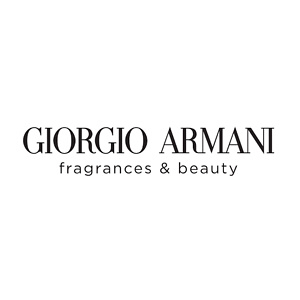 Giorgio Armani: Enjoy 10% OFF The Top Coveted Icons !